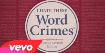 C&L's Late Nite Music Club With Weird Al Yankovic