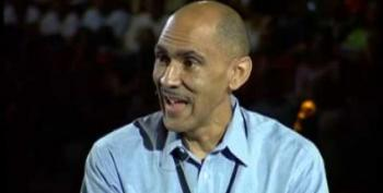 Tony Dungy Is No Branch Rickey
