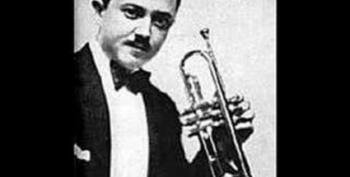 C&L's Late Nite Music Club With Bix Beiderbecke