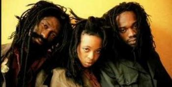 C&L's Late Nite Music Club With Black Uhuru