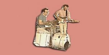C&L's Late Nite Music Club With Vulfpeck