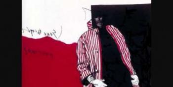 C&L's Late Nite Music Club With Miles Davis