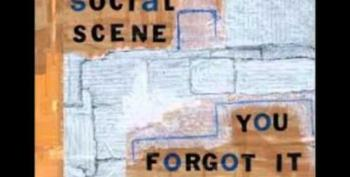 C&L's Late Nite Music Club With Broken Social Scene