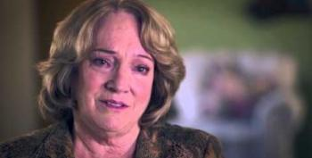 Here's The 'Vile' Ad Gabby Giffords Is Running Against A Wingnut Candidate