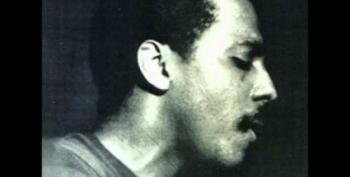 C&L's Late Nite Music Club With Bud Powell