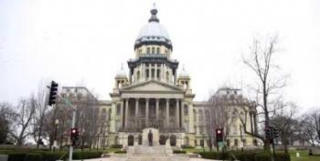 Illinois: What This State Needs Is A Plutocrat