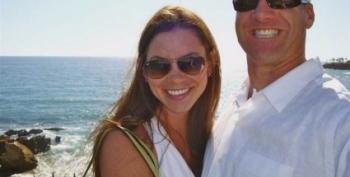 Brittany Maynard Chose Peaceful Death Over Dying From Brain Cancer