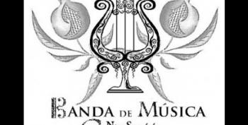 C&L's Late Nite Music Club With Hector Berlioz/Adolphe Sax