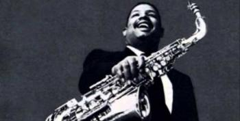 C&L's Late Nite Music Club With Cannonball Adderley