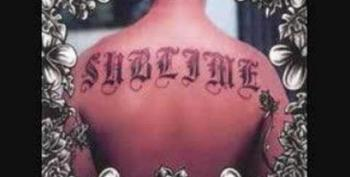 C&L's Late Nite Music Club With Sublime