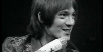 C&L's Late Nite Music Club With Ian McLagan