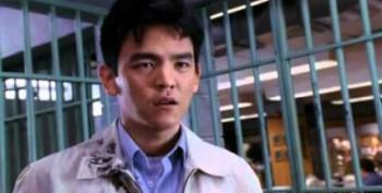 "Open Thread - ""Harold And Kumar"" Explains It All For You"