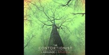 C&L's Late Nite Music Club With The Contortionist