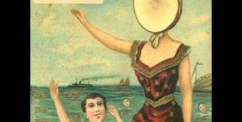C&L's Late Nite Music Club With Neutral Milk Hotel
