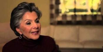 Sen. Barbara Boxer Announces She Won't Run For Re-Election In 2016