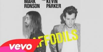 C&L's Late Nite Music Club With Mark Ronson Ft. Kevin Parker