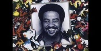 C&L's Late Nite Music Club With Bill Withers