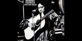 C&L's Late Nite Music Club With Norma Tanega