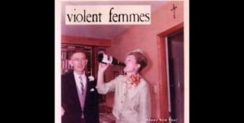 C&L's Late Nite Music Club With Violent Femmes