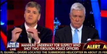 Missouri's Lt. Gov. Calls Sean Hannity's Show 'Terrible TV'