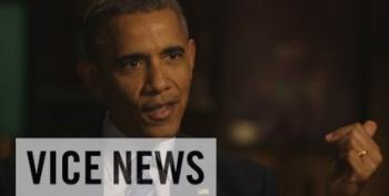 President Obama 'Embarrassed' For Tehran Tom's Iran 47