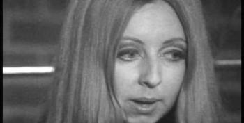 C&L's Late Nite Music Club With Pentangle