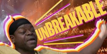 C&L's Late Nite Music Club With 'Unbreakable Kimmy Schmidt' Theme Song