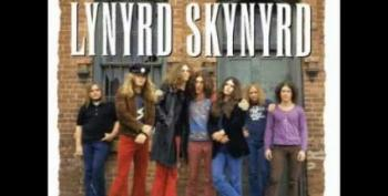 C&L's Late Nite Music Club With Lynyrd Skynyrd