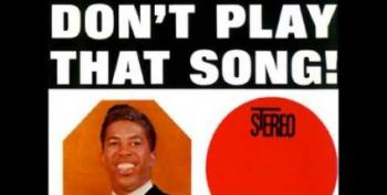 C&L's Late Nite Music Club With Ben E. King