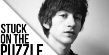 C&L's Late Nite Music Club With Alex Turner