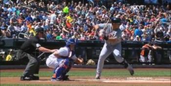 An Open Letter To Chris Rock: Baseball Needs You!