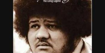 C&L's Late Nite Music Club With Baby Huey