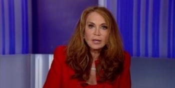 FBI Kills Boston Man Who Targeted Pamela Geller For Beheading