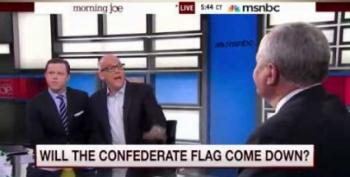 Kristol Chides Companies For Caving To 'Political Correctness'