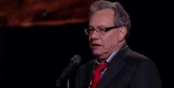 Open Thread - Lewis Black On Phones (Not Safe For Work, Obviously)