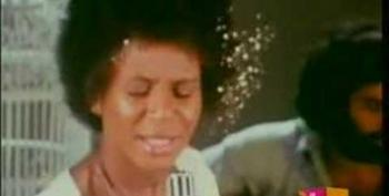 C&L's Late Nite Music Club With Minnie Riperton: 'Loving You'