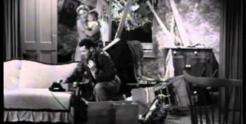 C&L's Saturday Nite Chiller Theater: Earth Vs The Spider (1958)