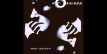 Late Nite Music Club With Roy Orbison