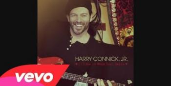 C&L's Late Nite Music Club With Harry Connick, Jr.