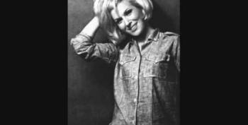 C&L's Late Nite Music Club With Dusty Springfield