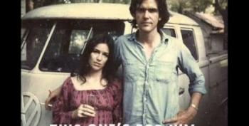 C&L's Late Nite Music Club With Guy Clark