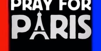 Paris Attacks- Share Your Thoughts With Us