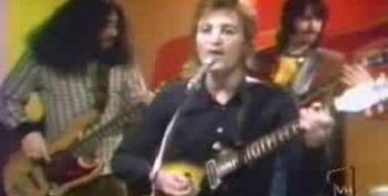 C&L's Late Night Music Club With John Lennon