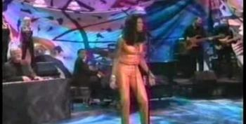 C&L's Late Nite Music Club With Natalie Cole
