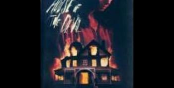 C&L's Sat Nite Chiller Theater: 'The House Of The Devil' 2009