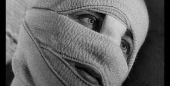 C&L's Sat Nite Chiller Theater: 'Eyes Without A Face' (1960)