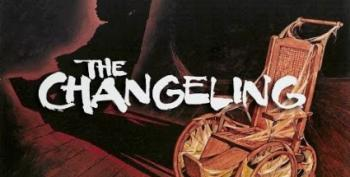 C&L's Sat Nite Chiller Theater: 'The Changeling' (1980)
