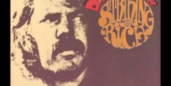 C&L's Music Club Remembers Dan Hicks