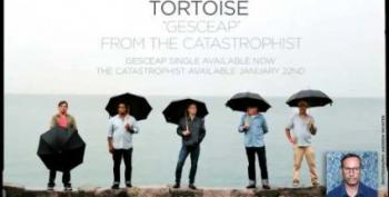 C&L's Late Nite Music Club With Tortoise