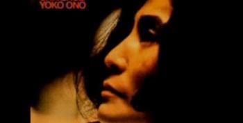 C&L's Late Night Music Club With Yoko Ono